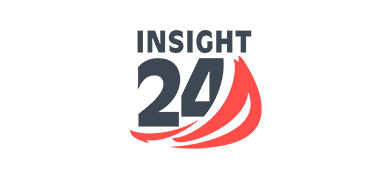 insight24-logo