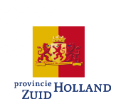 zuid-holland-logo